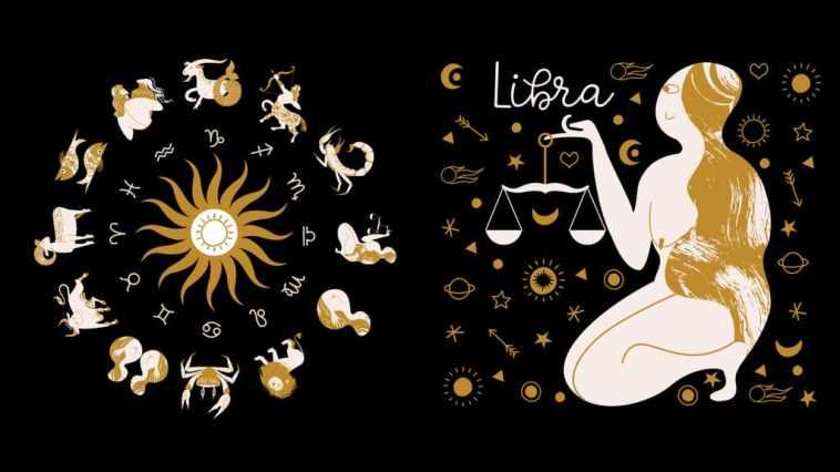 Oroscopo Bilancia, domani 22 luglio: amore, lavoro e fortuna