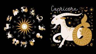 Oroscopo Capricorno, domani 10 maggio: amore, lavoro e fortuna
