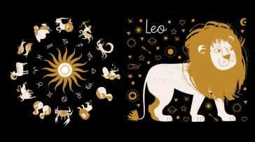 Oroscopo Leone, domani 3 agosto: amore, lavoro e fortuna