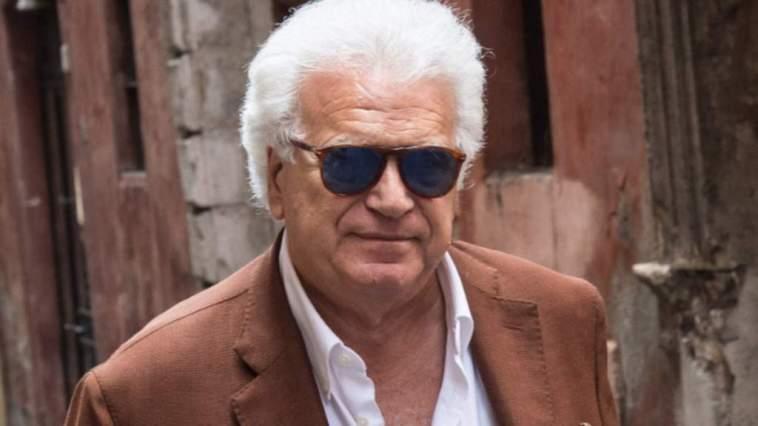 Denis Verdini, confermata in appello la condanna per bancarotta edile