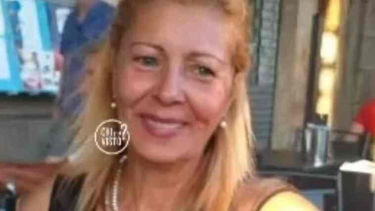 Marina Castangia scomparsa da mesi a Mogorella, nell'Oristanese: ora si indaga per omicidio