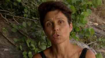 Isolde Kostner, l'ex naufraga e l'esperienza all'Isola dei Famosi: la critica e il sospetto sulla redazione del reality