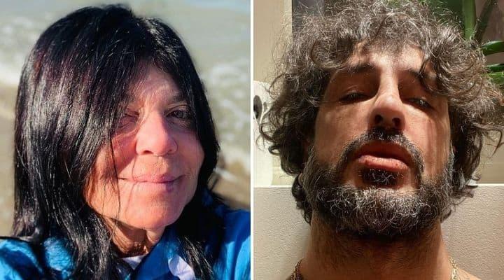 Stefania Nobile è la nuova agente di Fabrizio Corona: l'annuncio della figlia di Wanna Marchi