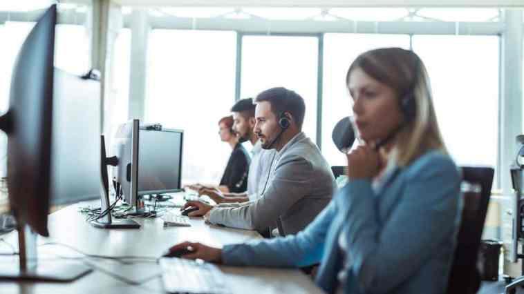 Telemarketing selvaggio: cos'è e come funziona il Regolamento per bloccare le chiamate dei call center