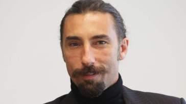 Vittorio Brumotti chi è: da concorrente dello Show dei Record a conduttore di Paperissima Sprint