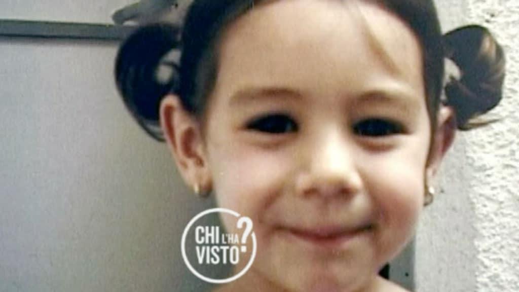 Denise Pipitone: chi è Gaspare Ghaleb, ex fidanzato di Jessica Pulizzi interrogato in Procura