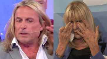 """Uomini e Donne, preoccupazione per Marco Firpo, ex di Gemma Galgani: """"3 interventi a cuore aperto"""""""