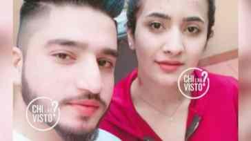Saman Abbas, spunta una nuova rivelazione nel caso della 18enne scomparsa a Novellara: giallo nel giallo