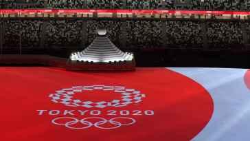Olimpiadi di Tokyo 2020: quanto guadagnano gli italiani medaglia d'oro, argento e bronzo