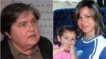 """Denise Pipitone, Anna Corona si sfoga sul caso e la figlia Jessica: """"Tutta Mazara del Vallo lo sa"""""""