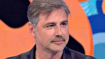 Beppe Convertini presto con un nuovo programma su Rai1: cosa si sa sul nuovo show per il conduttore