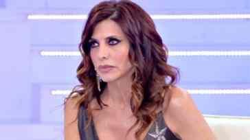 """Emanuela Tittocchia contro Francesco Chiofalo per il nuovo flirt: """"Come hai potuto farti vedere con lei?"""""""