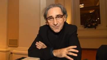 Franco Battiato: la lunga carriera dell'artista, la malattia tenuta nascosta a tutti e la morte