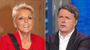 """Assolta la madre di Matteo Renzi, non ci fu bancarotta fraudolenta. L'ex premier e figlio: """"Colpa mia"""""""