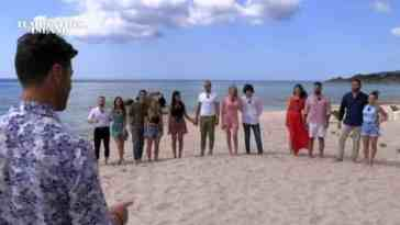 Le coppie di Temptation Island un mese dopo: grandi sorprese nella chiacchierata con Filippo Bisciglia