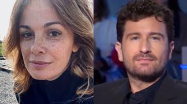Striscia la notizia: Alessandro Siani e Vanessa Incontrada sono i nuovi conduttori del Tg satirico
