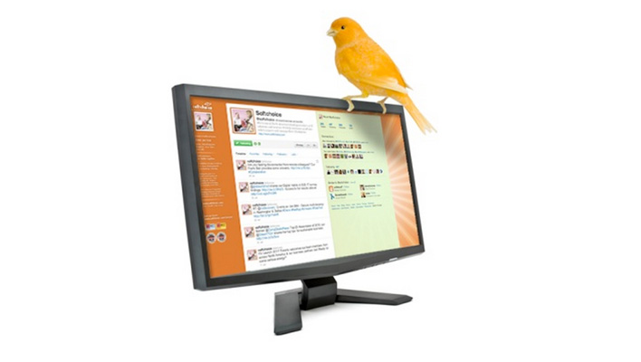 5 ways to use Twitter in Business