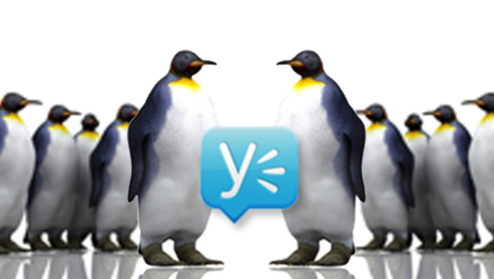 Before Creating a Yammer Group, Answer These 3 Questions First.