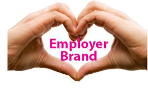 employer-brand-heart