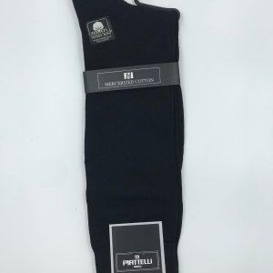Bruno Piattelli Dress Crew Sock