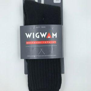 Wigwam Volley