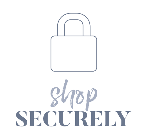 Shop-Securely