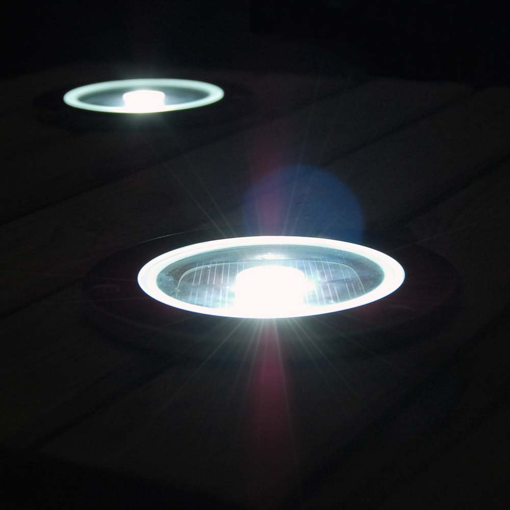 Bright Led Light