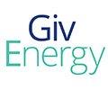givenergy logo