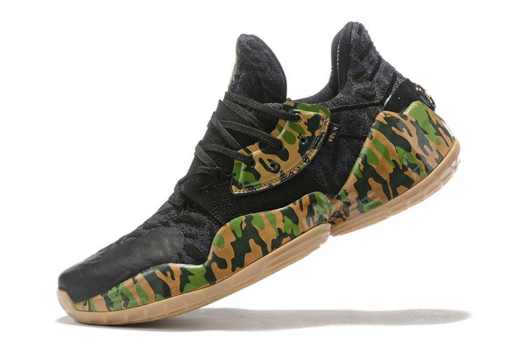 Yeezy Season 5 Shoes
