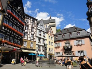 Cochem the-solivagant-soul