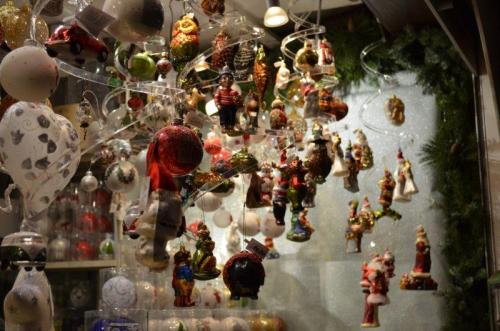 Angels Christmas Market in Cologne | Photo Journal | The Solivagant Soul