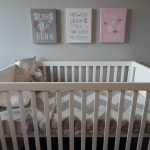 Top Baby Sleep Products & Gadgets of All Time