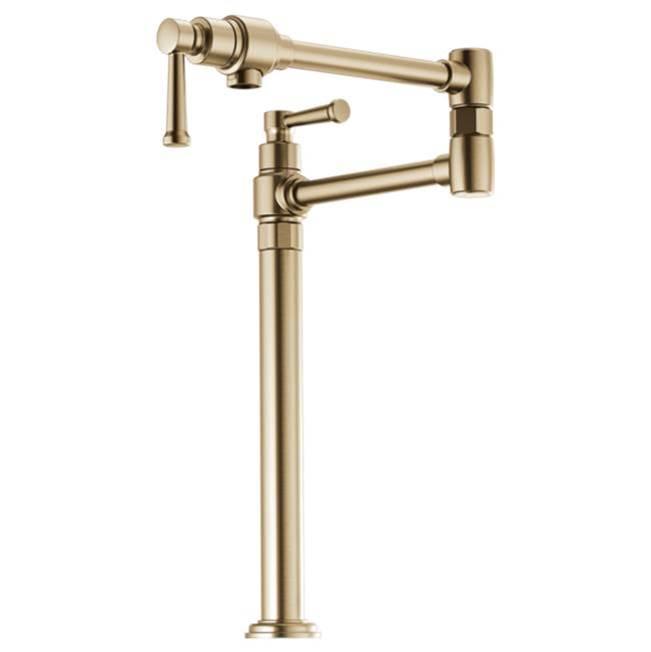 brizo kitchen faucets artesso the
