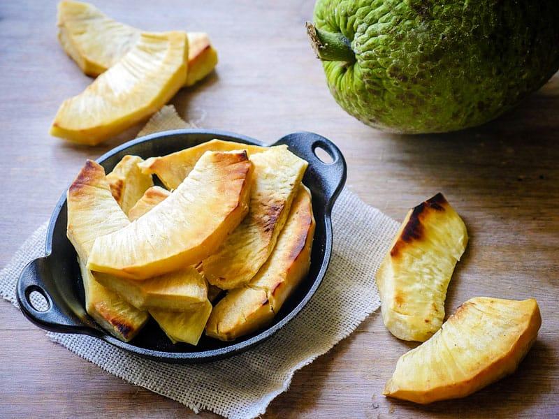 Coconut Milk Bread Recipes