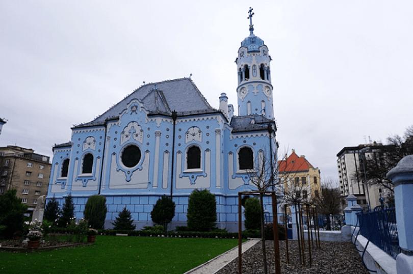 bratislava 14