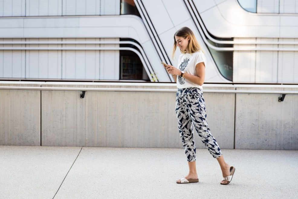 Meine Fair Fashion Erfahrungen: Ein Jahr faire Mode und nachhaltiger Lifestyle