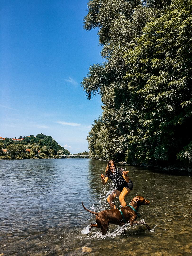 parktherme bad radkersburg blogbeitrag urlaub mit hund steiermark (40 von 44)