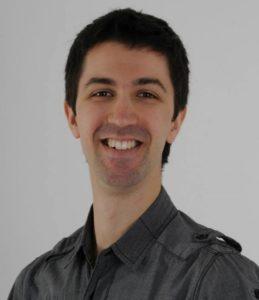 James Stant