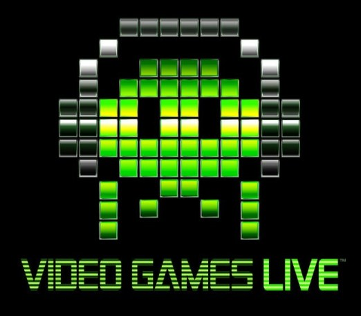 VGL_high_res_logo_final