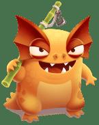 Character_Lizard_v1
