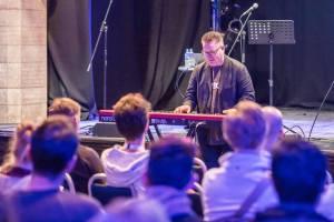 john-broomhall_speech