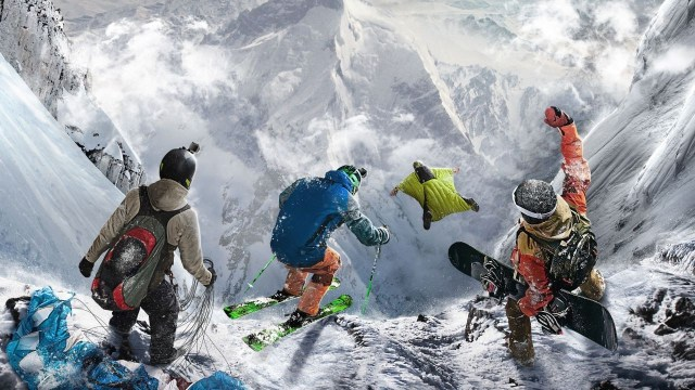 steep-articleimage01