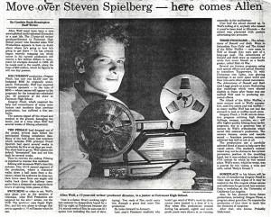Article-Move-Over-Spielberg