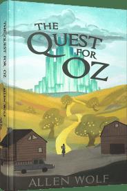QuestBookNoShadow