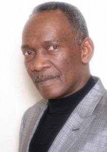 Malcolm J West