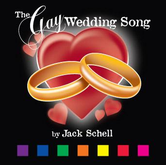 The_Gay_Wedding_Song