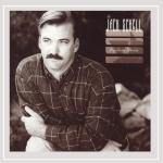 Jack Schell: Ageless Music