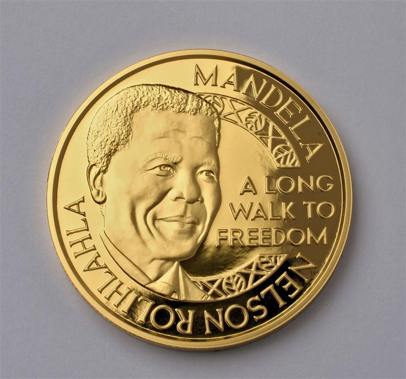 Image result for Mandela memorabilia