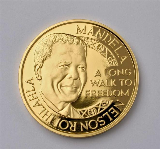 Image result for Mandela memorabilia