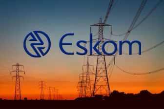Image result for Eskom